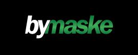 Bymaske